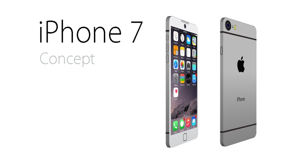 iphone_7_concept_rumour.jpg