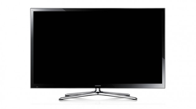 Samsung PS51F5500 TV
