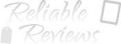Reliable Reviews | Tech | Music | Movies & More