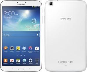 Samsung Galaxy Tab 3 8 inch