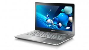 Samsung Series 7 Ultra NP740U3E