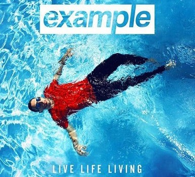 Example_Live_Life_Living_1