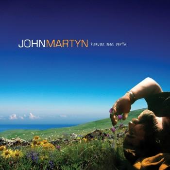 John Martyn - Heaven & Earth