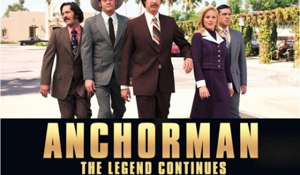 anchorman21