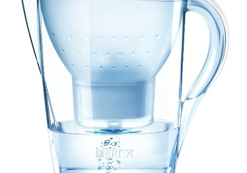 Brita Maxtra Water Filter