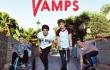 Meet_the_Vamps_Deluxe