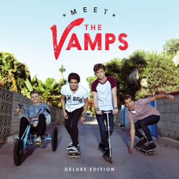 Meet_the_Vamps_Deluxe