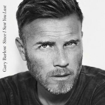 gary-barlow-since-i-saw-you-last-packshot-500-500