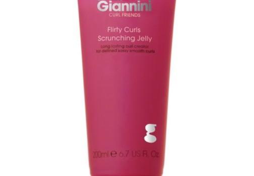 Umberto Giannini Flirty Curls Scrunching Jelly