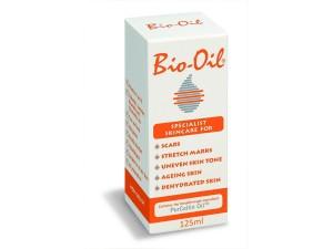 Bio-Oil image 2