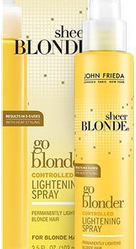 sb-go-blonder-controlled-lightening-spray