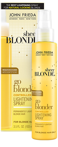 sb-go-blonder-controlled-lightening-spray