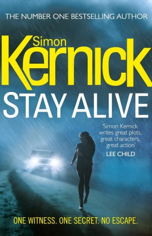 Stay-Alive-Simon-Kernick