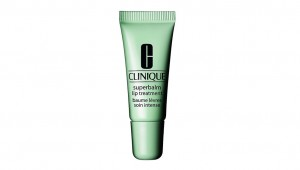 Clinique Superbalm Lip Treatment 7ml