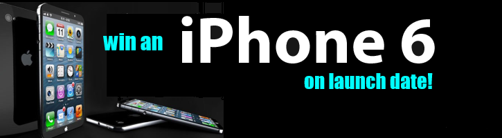win a iphone 6 win an iphone 6 with reliablereview4u 5257