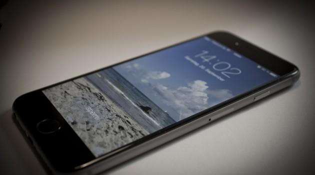 iPhone 6 Tips & Tricks
