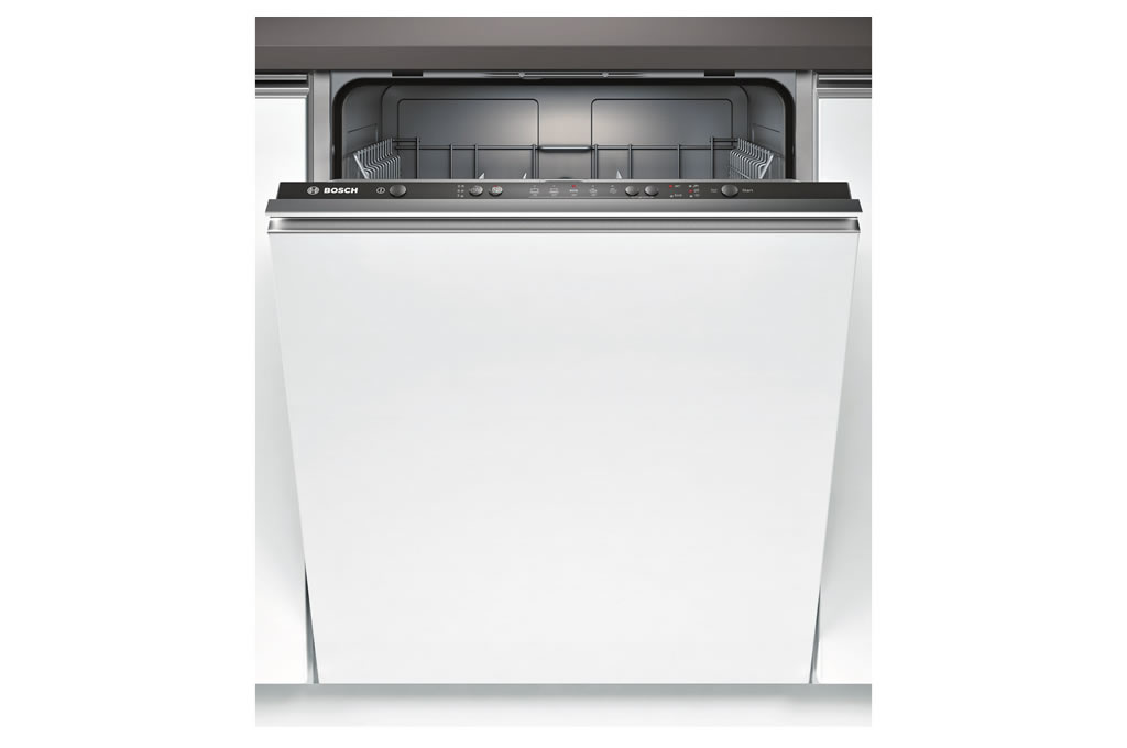 bosch classixx smv50c00gb fully integrated dishwasher review rh reliablereviews4u com Bosch Dishwasher Homepage Bosch Dishwasher Parts Catalog