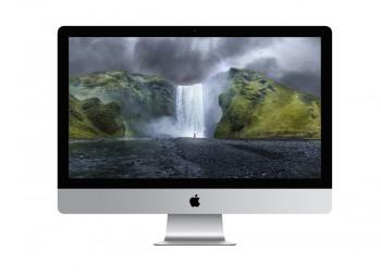 imac retina 5k display