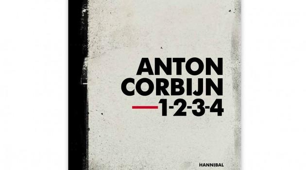 anton-corbijn-1-2-3-4
