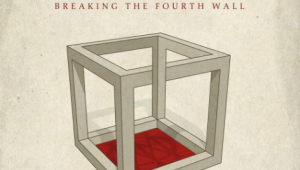 Breaking the Fourth Wall