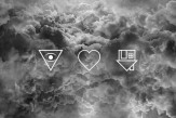 The Neighbourhood, I Love You